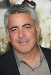 Adam Arkin at the Los Angeles premiere of Rendition held at the Academy of Motion Picture Arts and Sciences Beverly Hills, Ca. October 10, 2007. Fitzroy Barrett