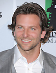 Bradley Cooper attends the 16th Annual Hollywood Film Awards Gala held at The Beverly Hilton in Beverly Hills, California on October 22,2012                                                                               © 2012 DVS / Hollywood Press Agency