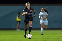 10032014 Stanford vs Washington