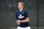 Gonzaga 1415 TennisM