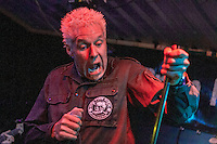 BRUM PUNX PICNIC, 5th Sept 2015 Wagon venue, Fear Insight, Headstone Horrors, Revenge Of The Psychotronic Man, Autopsy Boys, Mangled, Lost Cherrees, Brassick, Sick On The Bus, GBH,