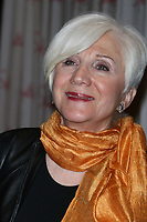 Olympia Dukakis, 2008, Photo By John Barrett/PHOTOlink