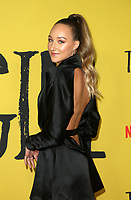 """LOS ANGELES , CA - SEPTEMBER 9: Ava Michelle, at Premiere Of Netflix's """"Tall Girl"""" at Netflix Home Theater  in Los Angeles, California on September 9, 2019. <br /> CAP/MPI/FS<br /> ©FS/MPI/Capital Pictures"""