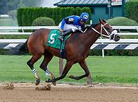 07-25-18 Saratoga non-stakes