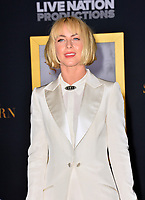 LOS ANGELES, CA. September 24, 2018: Julianne Hough at the Los Angeles premiere for &quot;A Star Is Born&quot; at the Shrine Auditorium.<br /> Picture: Paul Smith/Featureflash