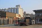 Guinness Brewery, St. James' Gate, Dublin, Ireland,  Irish Republic