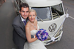 Wedding - Janette &amp; Gareth  21st September 2013<br /> <br /> Photo: Richard Washbrooke Photography
