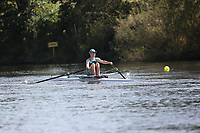 Race: 123  J15.1x   [244]Stratford-upon-Avon BC - SUA-Hodson  vs [245]City of Swansea RC - CSW-Ludbrook <br /> <br /> Ross Regatta 2017 - Monday<br /> <br /> To purchase this photo, or to see pricing information for Prints and Downloads, click the blue 'Add to Cart' button at the top-right of the page.