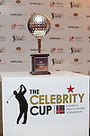 Celebrity Golf @ Golf Live.Celtic Manor Resort.10.05.13.©Steve Pope