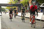 2017-09-24 VeloBirmingham 11 TRo Finish