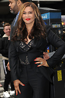 www.acepixs.com<br /> April 21, 2017  New York City<br /> <br /> Tina Knowles attends Variety's Power Of Women: New York at Cipriani Midtown on April 21, 2017 in New York City.<br /> <br /> Credit: Kristin Callahan/ACE Pictures<br /> <br /> <br /> Tel: 646 769 0430<br /> Email: info@acepixs.com
