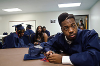 Chicago Excel Academy