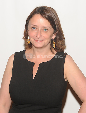 New York,NY-JUNE 02: Rachel Dratch attends Lapham's Quarterly Decades Ball: The 1870s at Gotham Hall In New York City on June 2, 2014. Credit: John Palmer/MediaPunch
