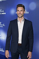 LOS ANGELES - JUL 26:  Andrew Walker at the Hallmark Summer 2019 TCA Party at the Private Residence on July 26, 2019 in Beverly Hills, CA
