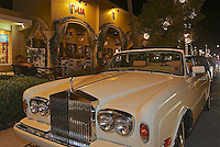 EUS- Osteria Tulia- Itialian Restaurant, Naples Fl 12 13
