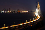 Taj_Lands End_Mumbai