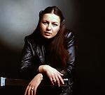 Egle Gabrenayte - lithuanian theater and film actress. | Эгле Габренайте (Eglė Gabrėnaitė) - литовская актриса театра и кино.