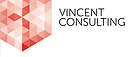 Vincent Consulting