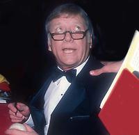 MickeyMantle 1982<br /> Photo by John Barrett/PHOTOlink/MediaPunch