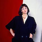 Ирина Шмелева