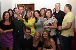 Janice Thornton 30th in Bru...Photo NEWSFILE/Jenny Matthews.(Photo credit should read Jenny Matthews/NEWSFILE)....This Picture has been sent you under the condtions enclosed by:.Newsfile Ltd..The Studio,.Millmount Abbey,.Drogheda,.Co Meath..Ireland..Tel: +353(0)41-9871240.Fax: +353(0)41-9871260.GSM: +353(0)86-2500958.email: pictures@newsfile.ie.www.newsfile.ie.FTP: 193.120.102.198.