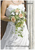 Marcello, WEDDING, HOCHZEIT, BODA, paintings+++++,ITMCWED1124,#W# ,everyday