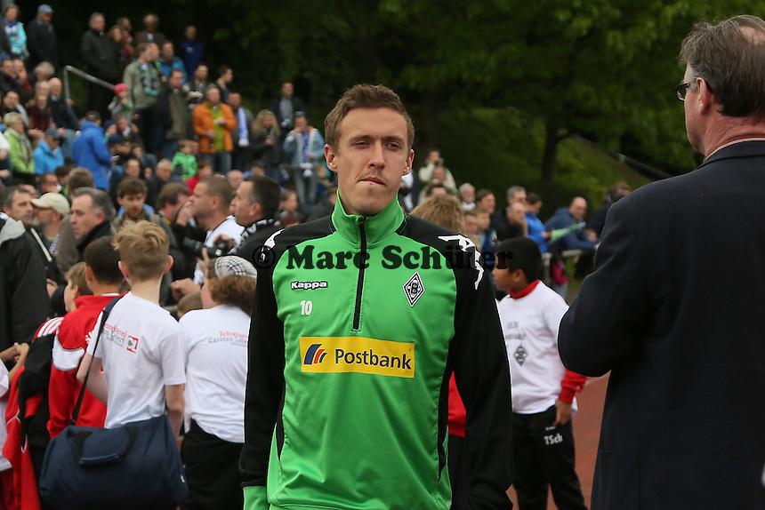 Max Kruse (BMG)