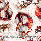 Marcello, GIFT WRAPS, GESCHENKPAPIER, PAPEL DE REGALO, Christmas Santa, Snowman, Weihnachtsmänner, Schneemänner, Papá Noel, muñecos de nieve, paintings+++++,ITMCGPXM1234,#GP#,#X#