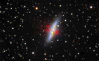 m82, cigar galaxy, astrophotography, deep space astrophotography, astroimages, galaxies