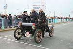 241 VCR241 Oldsmobile 1904 CDO William Kennedy