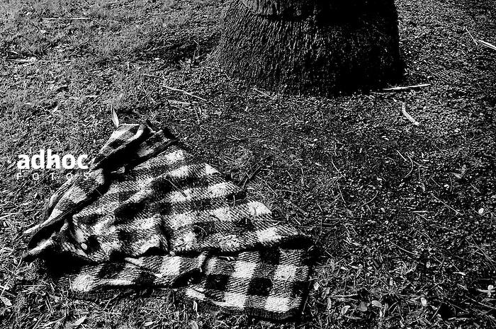 PARQUE BATLLE. Parque Jose Batlle y Ordonez, antes Parque de los Aliados. Montevideo, 28/02/2011.<br /> &copy;RICARDO ANTUNEZ<br /> MONTEVIDEO, URUGUAY.<br /> 2011