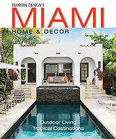 KEITH JACOBSON-MIAMI HOME & DECOR