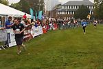 2012-10-07 Basingstoke Half 22 AB rem