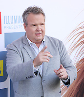NEW YORK, NY-June 25: Eric Stonestreet at Universal Pictures & Illumination Entertainment present the premiere of The Secret Life of Pets  at the  David H. Koch Theartre Lincoln Center in New York. NY June 25, 2016. Credit:RW/MediaPunch