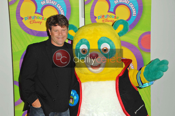 Sean Astin<br />