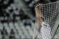 Rio de Janeiro (RJ) 24/07/2019 - Copa do Sul-Americana / Botafogo x Atletico Mineiro – Jogador Ricardo Oliveira do Atlético MG, durante partida válida pela Copa Sul Americana 2019, no estádio do Nilton Santos, na noite desta quarta-feira (24). (Foto: Jayson Braga / Brazil Photo Press)