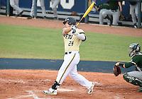 FIU Baseball v. USF (4/7/15)