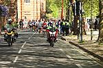 2016-05-15 Oxford 10k 01 SB starts