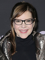 07 February 2019 - Westwood, California - Lisa Loeb. Spotify &quot;Best New Artist 2019&quot; Event held at Hammer Museum. <br /> CAP/ADM/PMA<br /> &copy;PMA/ADM/Capital Pictures
