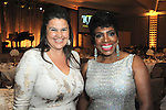BEVERLY HILLS - JUN 12: Kathleen Cahill, Sheryl Lee Ralph at The Actors Fund's 20th Annual Tony Awards Viewing Party at the Beverly Hilton Hotel on June 12, 2016 in Beverly Hills, California