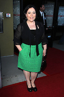 """Alex Borstein<br /> at the HBO Premiere of """"The Normal Heart,"""" WGA Theater, Beverly Hills, CA 05-19-14<br /> David Edwards/DailyCeleb.com 818-249-4998"""