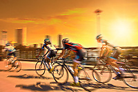 Austin Bike Cycling & Bicycle Triathlon Stock Photo Image Gallery