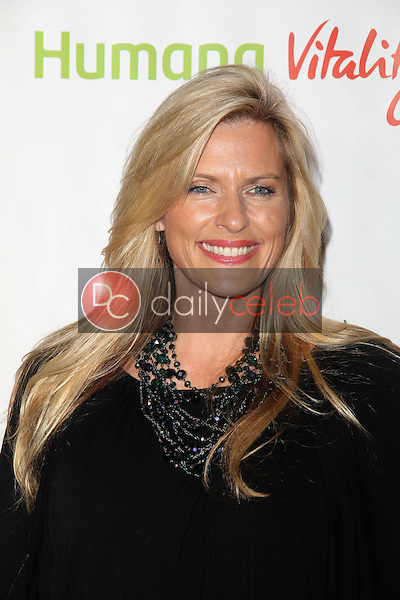 Brenda Epperson<br />
