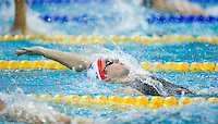 09 AUG 2008 - BEIJING, CHN - Thomas Haffield (GBR) -  Beijing Olympics. (PHOTO (C) NIGEL FARROW) *** IOC RULES APPLY ON USAGE ***