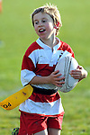 Rippa Rugby. Sports Park, Motueka, Nelson, New Zealand. Saturday 7 June 2014. Photo: Chris Symes/www.shuttersport.co.nz