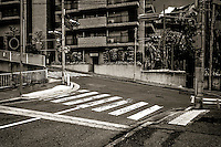 Kobe, Hyogo Prefecture, Japan. 2015