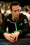 Team Pokerstars Pro Lex Veldhuis