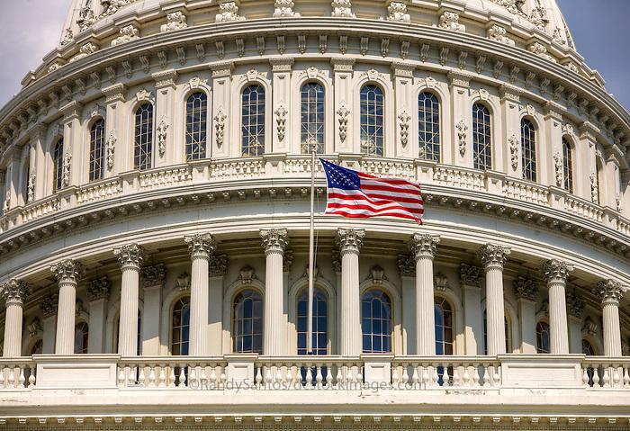 United States Capitol Building Washington DC Photography.Washington DC Images Photography