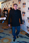 GARY BUSEY. Arrivals to the 20th Annual Night of 100 Stars Oscar Viewing Gala at the Beverly Hills Hotel. Beverly Hills, CA, USA. March 7, 2010.