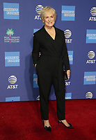 03 January 2019 - Palm Springs, California - Glenn Close. 30th Annual Palm Springs International Film Festival Film Awards Gala held at Palm Springs Convention Center. Photo Credit: Faye Sadou/AdMedia